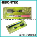 Most Popular High Quality Sigarette Elettroniche EGO