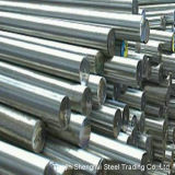 Competitive Stainless Steel Round Rod (410)
