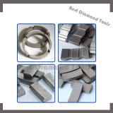 Diamond Core Drill Bit for Dirll Machine