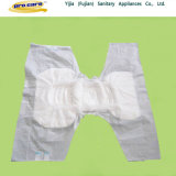 High Quality and Absorbency Disposable Adult Diaper (AD336)