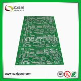 Double-Sided PCB, Printed Circuits