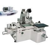 Microcomputer Universal Toolmaker′s Microscope (JX13B)