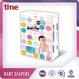 High Quality Babycare Soft Disposable Baby Diapers