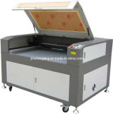 Laser Engraving Machine Sealedco2 Laser Tube (CX-1290)