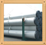 321 Stainless Steel Tube with High Quality
