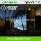 Chipshow High Quality P4.8 Indoor Full Color LED Sign Board