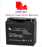 12volt Toys Battery Computers Battery Lead Acid Batery
