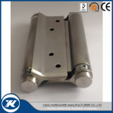 Stainless Steel 201/304 Double Action Spring Door Hinge