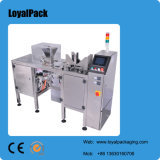 Pre Made Bag Automatic Vertical Packing Machine