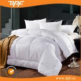 Premium Down/Alternative Down King Comforter Set (DPF060926)