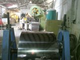 201 Stainless Steel Coil of Cold Rolled 2b