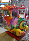 Fairland Amusemnet Train Kiddy Rides