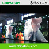 Chipshow New Products Portable P6 Indoor Full Color LED Screen