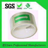 Good Quality Double Side Pet Tape