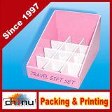Paper Pop PDQ Display Trays (6110)