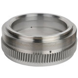 CNC Machining Part, CNC Machining