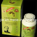Dr. Ming Botanical Weight Loss Product (Weight Loss Capsule)