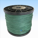 Braid Fishing Line (DY-300)