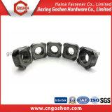Carbon Steel DIN928 DIN929 Weld Nut / T Head Weld Nut