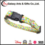 Economy Polyester Necklace with Puppy Leashes Gift