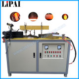 Good Services Induction Heating Furnace for Forging