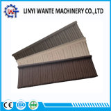 House Roof Wood Model Cheap Prices Metal Roof Tile
