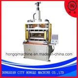 Hydraulic Hot Press Molding Machine