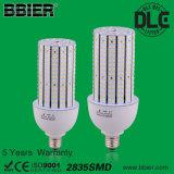 Outdoor Street Lighting 45 Watt LED Corn Bulb with Waterproof
