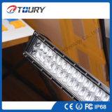 240W CREE LED Light Bar Kit Offroad LED Car Light