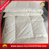 High Quality Luxury Hotel The Quilt Mat Bedding Set