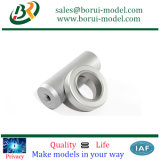 Customized Steel Prescision CNC Turning Part