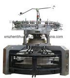 20years OEM Factory High Speed Inter-Rib Open Width Circular Knitting Machine