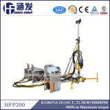 Hfp200 Core Drilling Rig/Mining Core Drilling Machine