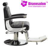 Popular High Quality Salon Chair Men′s Barber Chair (B9002)
