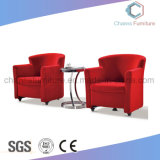 Fresh Made Reasonable Price Leather Furniture Office Sofa