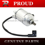 High Quality Motorcycle Starting Motor Cg125 Motorcycle Part