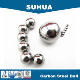 Top Quality G10-1000 Carbon Steel Balls