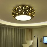 Very Useful Modern LED Ceiling Lamp Light for Living Room
