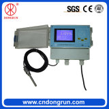 Industrial Online Liquid Conductivity Meter