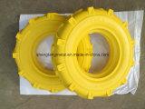 Electric PU Foam Wheel for Wheelbarrow
