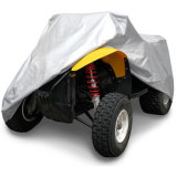 Made to Order High Quality ATV Covers Shelters China Manufacturer