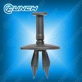 Auto Clips & Auto Fasteners 14045480