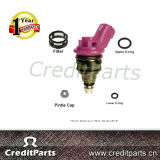 for Nissan Side Feed Fuel Injector Repair Kit (CF-18117)