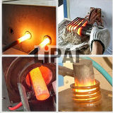 Global Hot IGBT Gear Heating for Forging Machine for Sale