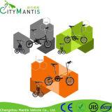 Steel Frame Foldable Bike Mini