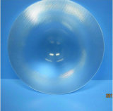 High Quality&Effiency LED Traffic Light Lens Dia200mm PMMA Lens