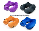China Manufacturer Inflatable Pillow for Wholesale