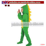 Party Supply Toddler Dinosaur Fancy Dress Monste Novelty (C5054)