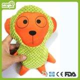 Cute Monkey Shape Sisal Toyl, Pet Product