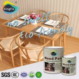 China Painting Manufacture Nc Oil Paint for Wood Furniture Coating